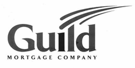 Guild Mortgage Company logo example